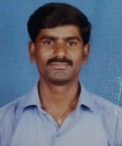 Hanumanthaiah