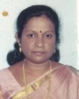 Shobhadevi